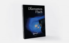 LESEPROBE – Diamanten Fluch