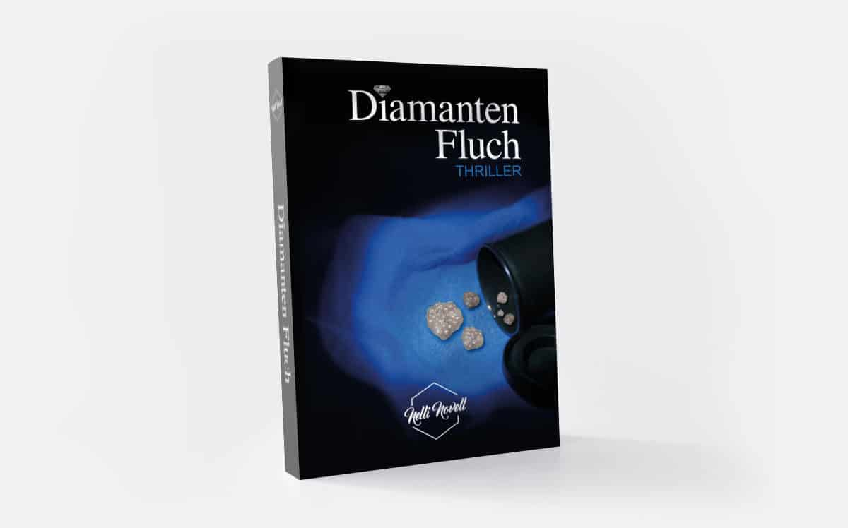 Diamanten Fluch